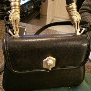 3b237f5335e Kieselstein-cord purse